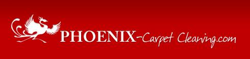 Phoenix-CarpetCleaning.Com